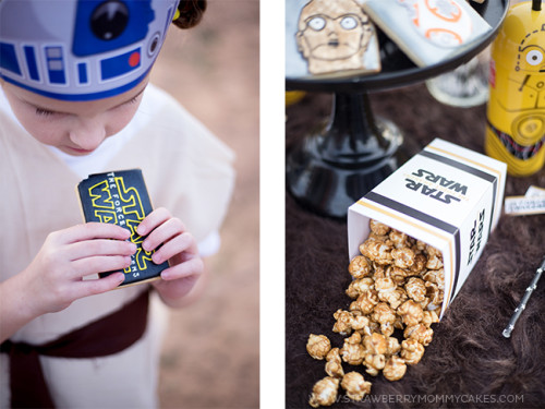 how-to-throw-the-best-star-wars-party-ever2