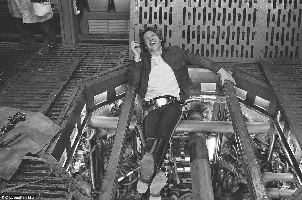 star-wars-bts-04