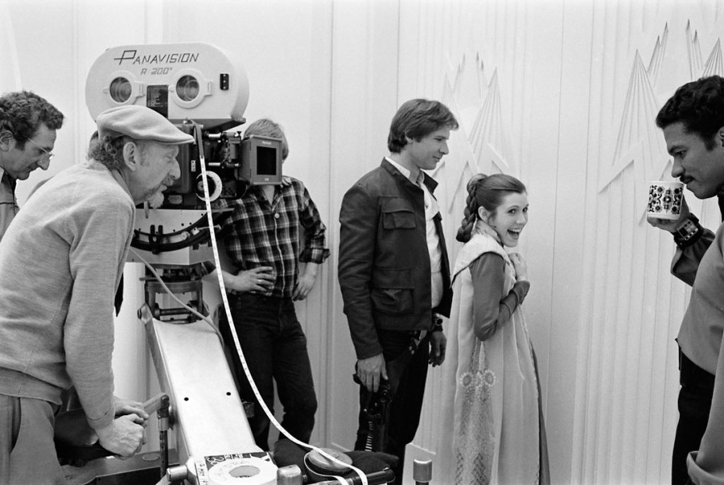 star-wars-bts-06-2