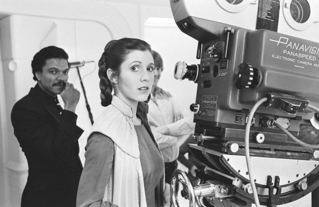 star-wars-bts-06-3