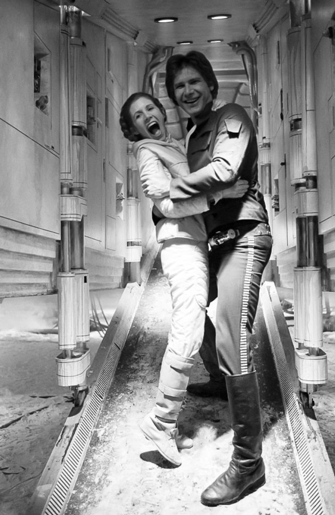 star-wars-bts-06-5