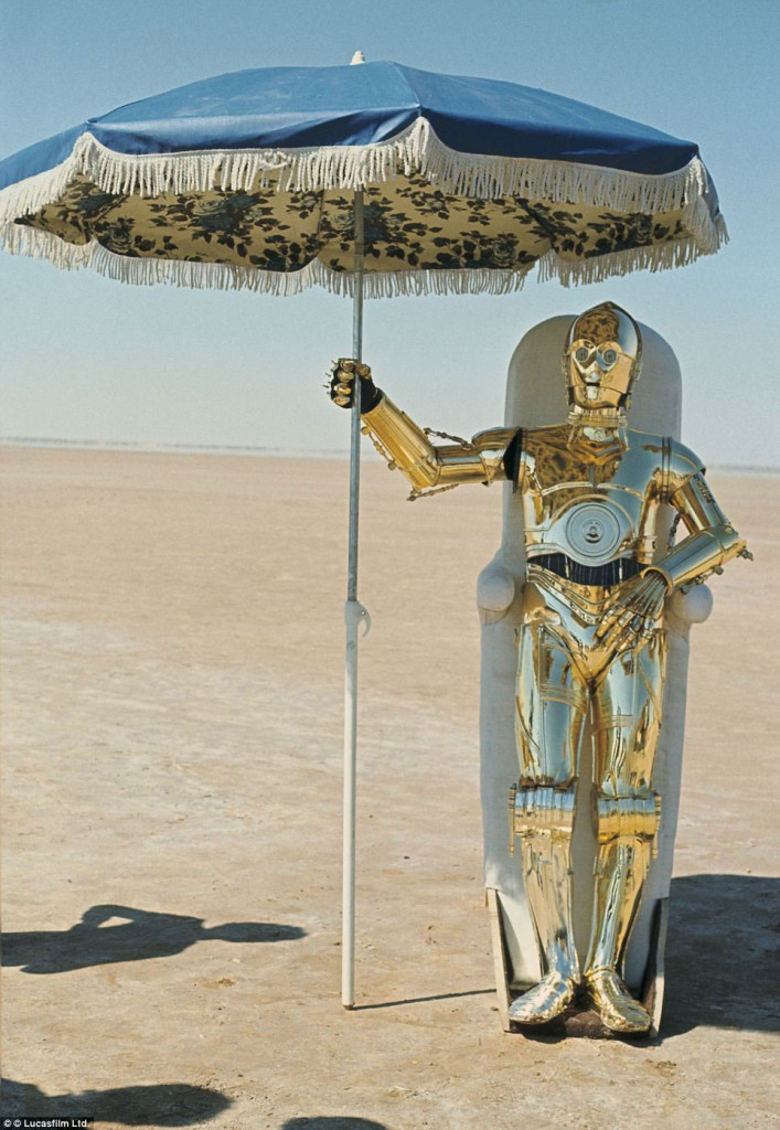 star-wars-bts-14